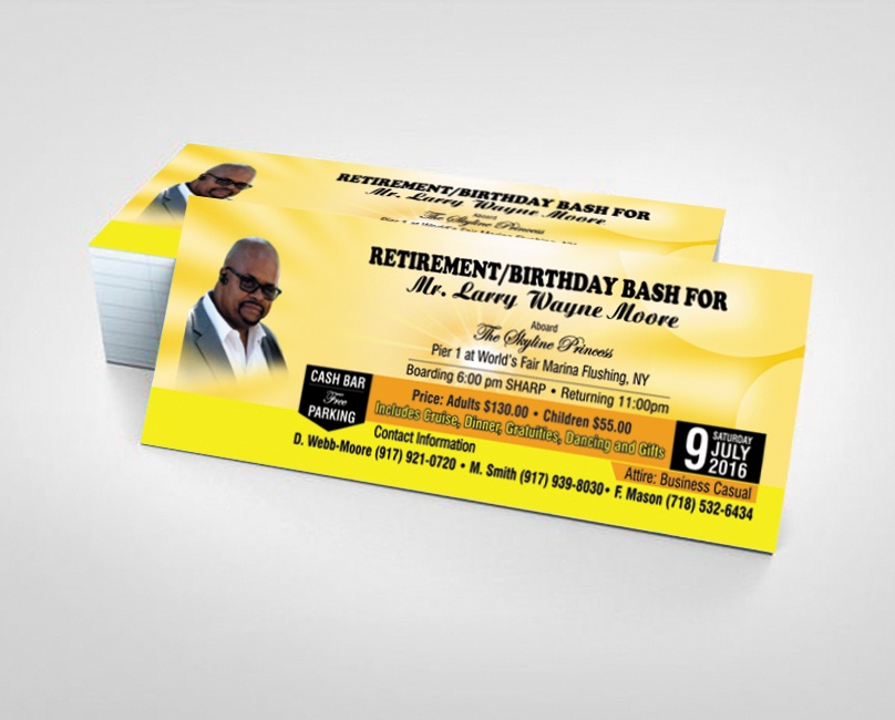 Ticket printing companies new yorkticket designing in queens a fast efficient service at the cheapest rates possible we do not use metal staples to fix our ticket books all tickets are glued within the stub reheart Images